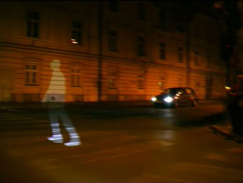Daniel Sauter: Light                 Attack
