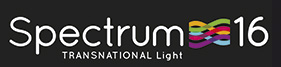 Spectrum 16 -                       Transnational Light