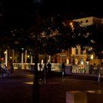 Stéphane Masson: Čarobna ulična svetilka