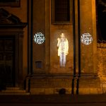 Bildwerk & MO:YA Visuals: Servus & Griaß Di