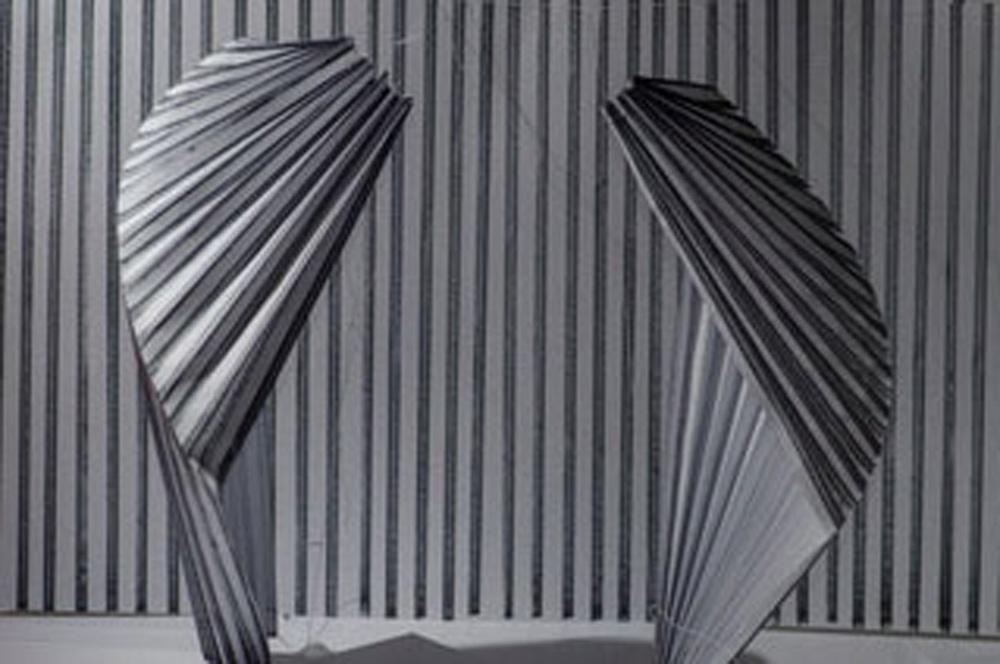 MARIJA JENKO: Portrayal of Light