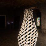Marija Jenko: Upodobitev svetlobe / Portrayal of Light