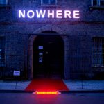 Lina Rica: NowHere