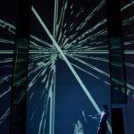 Boštjan Čadež & Tatiana Kocmur: Kvintesenca / Quintessence