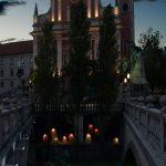 Aleksandra Stratimirović: Podsvet / Underworld